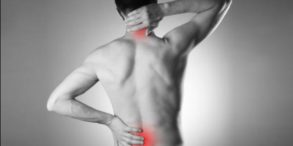 Work Environment, Neck Pain, Back Pain and Chiropractic – Answers from your Franklin Chiropractor