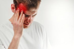 Tension Headaches Treatment From Our Franklin, TN Chiropractor